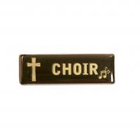 Church Badges | Badges For Africa