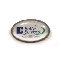 Lapel Pins / Lapel Badges Supplier | Badges for Africa